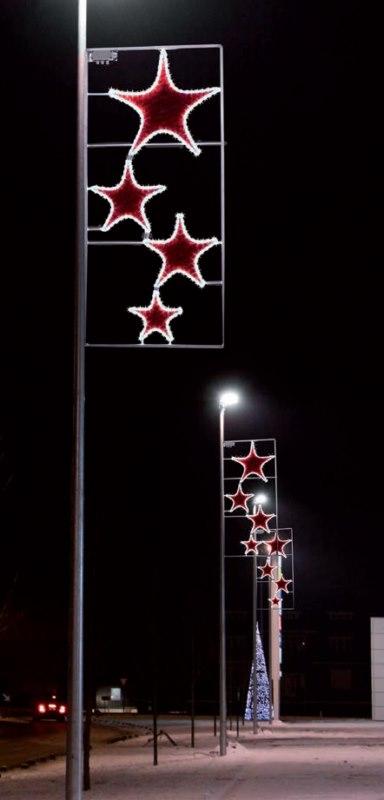 Motif lumineux hollywood led d corations de no l lyon for Acheter decoration noel