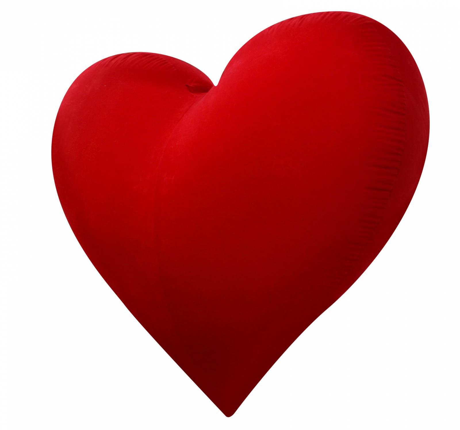 Coeur d 39 amour g ant giant heart 3d d corations de no l lyon vosta illumination - Ceour d amour ...